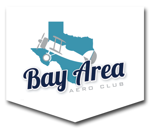 Bay Area Aero Club